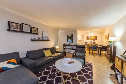 Condo for sale at 150 5th St E Unit 306 North Vancouver British Columbia - MLS: R2423280