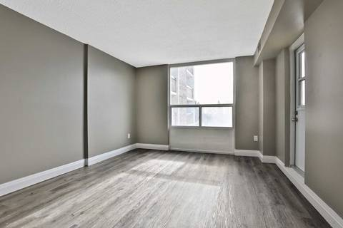 Condo for sale at 1515 Lakeshore Rd Unit 306 Mississauga Ontario - MLS: W4399426