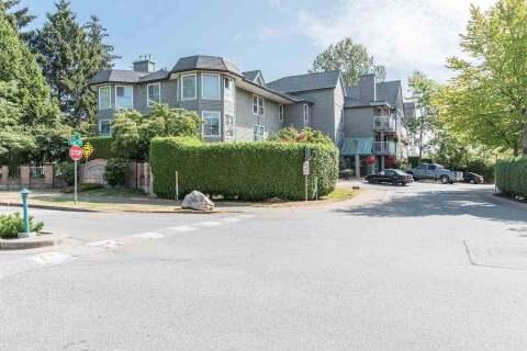 Condo for sale at 15160 108 Ave Unit 306 Surrey British Columbia - MLS: R2481207