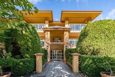 Condo for sale at 15185 22 Ave Unit 306 Surrey British Columbia - MLS: R2408925