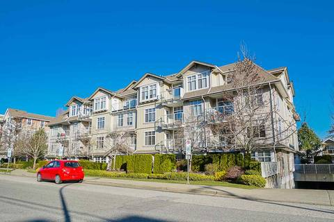 Condo for sale at 15323 17a Ave Unit 306 Surrey British Columbia - MLS: R2445693