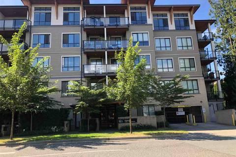 Condo for sale at 15388 105 Ave Unit 306 Surrey British Columbia - MLS: R2388745