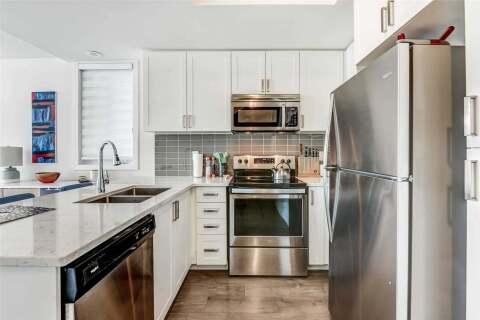 Condo for sale at 1555 Kingston Rd Unit 306 Pickering Ontario - MLS: E4818508