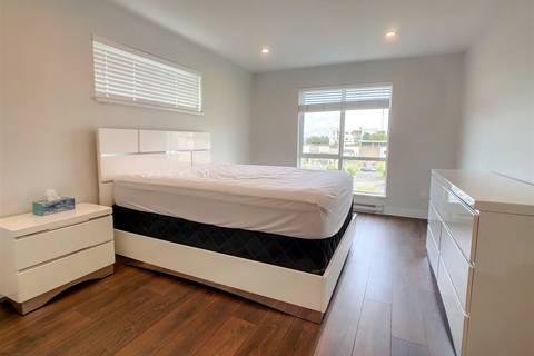 Condo for sale at 15775 Croydon Dr Unit 306 Surrey British Columbia - MLS: R2403795