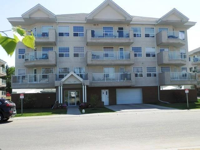 306 - 1605 7 Avenue, Cold Lake | Image 1