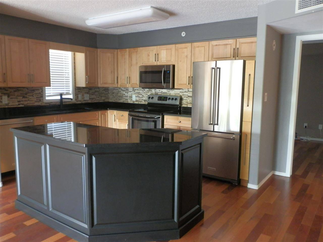 306 - 1605 7 Avenue, Cold Lake | Image 2