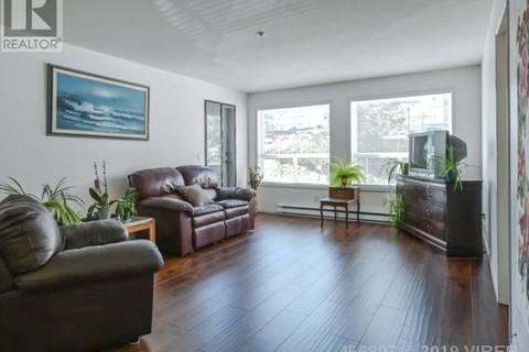 Condo for sale at 1631 Dufferin Cres Unit 306 Nanaimo British Columbia - MLS: 456807