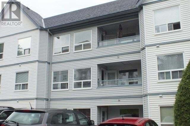 Condo for sale at 1631 Dufferin Cres Unit 306 Nanaimo British Columbia - MLS: 469597