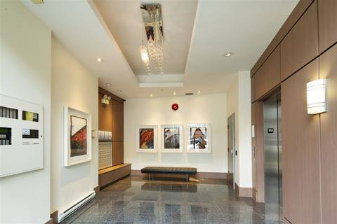 Condo for sale at 1689 13th Ave E Unit 306 Vancouver British Columbia - MLS: R2370706