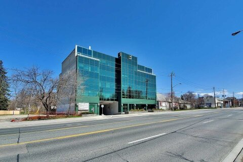 Commercial property for lease at 170 Sheppard Ave Apartment 306 Toronto Ontario - MLS: C5077658