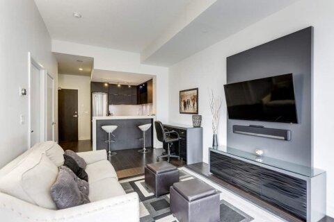 Apartment for rent at 170 Sumach St Unit 306 Toronto Ontario - MLS: C4996230
