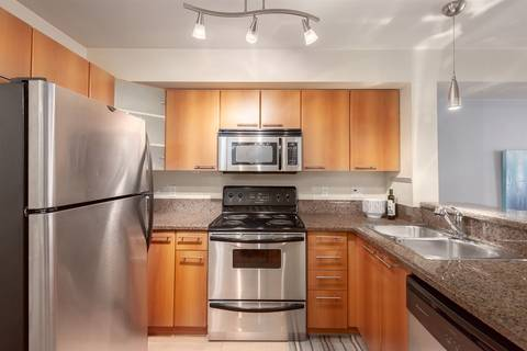 Condo for sale at 1718 Venables St Unit 306 Vancouver British Columbia - MLS: R2364259