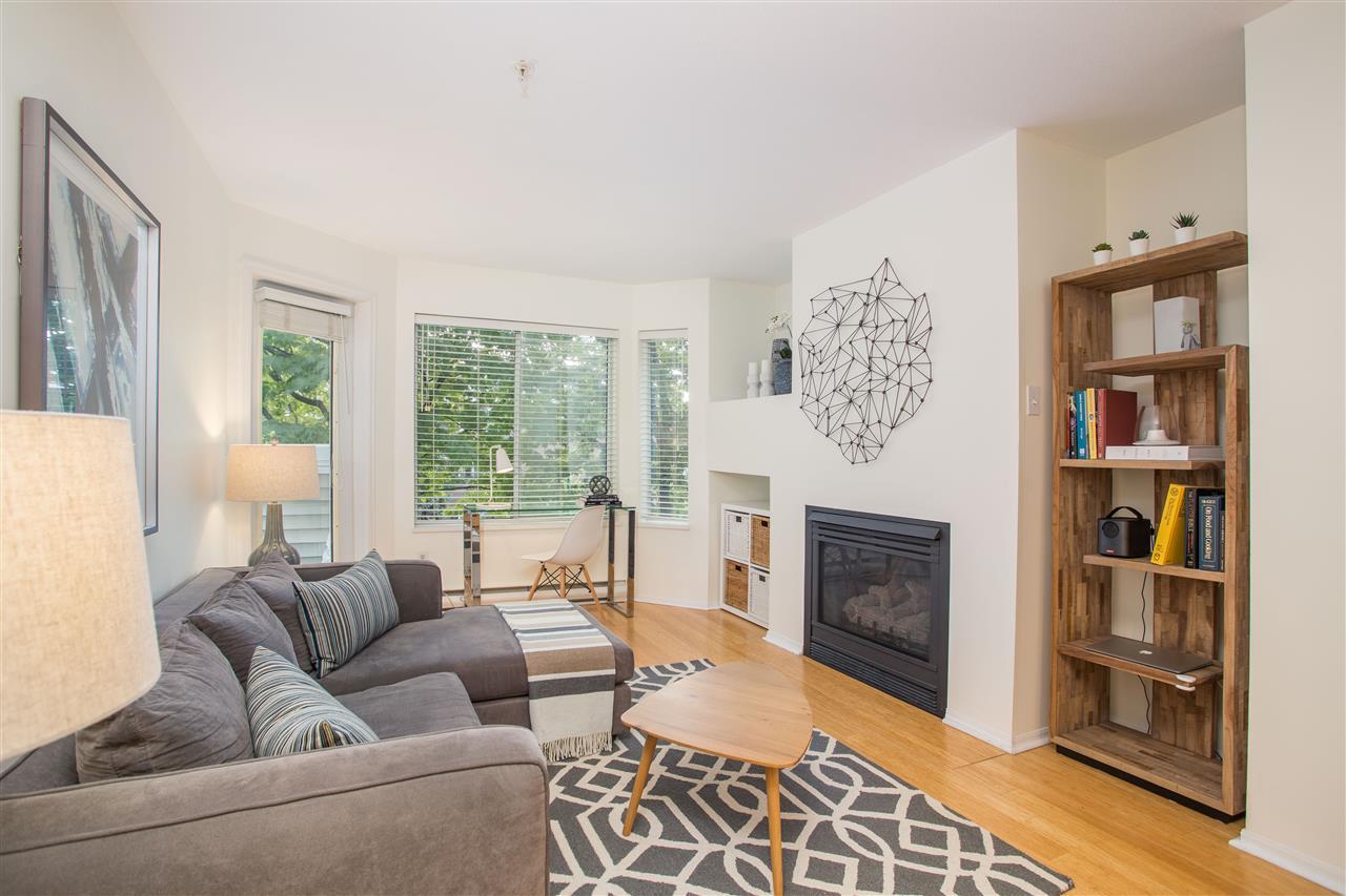 Amazing 306 1723 Frances Street Vancouver Sold Ask Us Zolo Ca Home Remodeling Inspirations Propsscottssportslandcom
