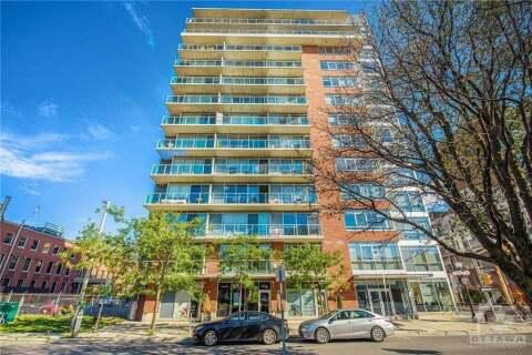 Condo for sale at 180 York St Unit 306 Ottawa Ontario - MLS: 1203920
