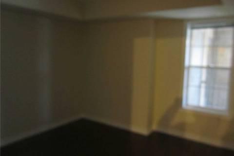 Apartment for rent at 1800 Walker's Line Unit 306 Burlington Ontario - MLS: W4632780