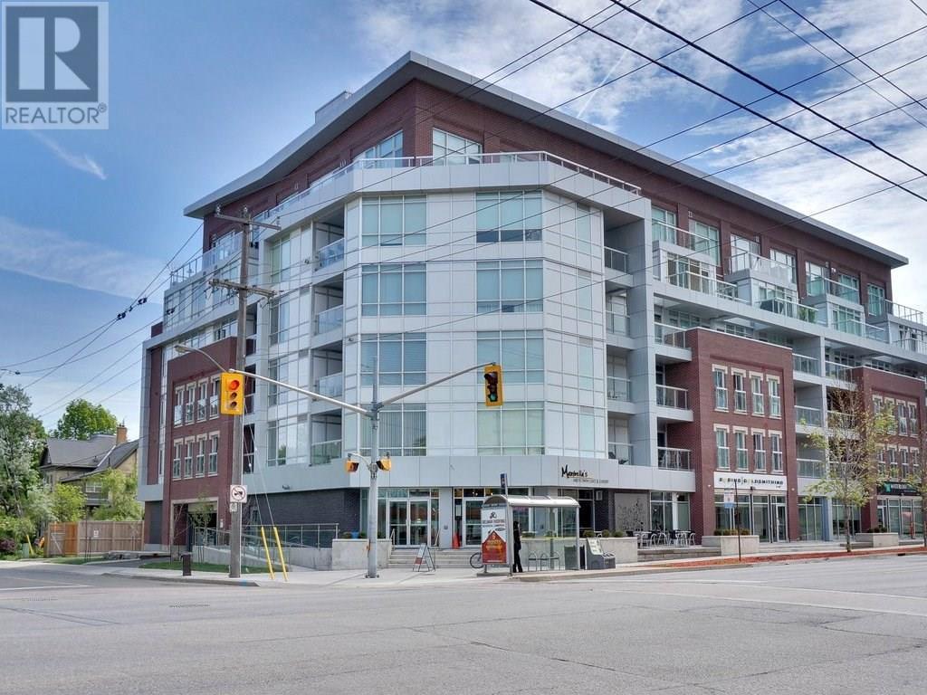 306 - 188 King Street S, Waterloo — For Sale @ $399,900   Zolo.ca