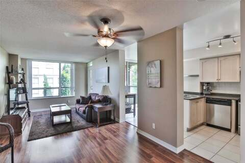 Condo for sale at 19 Northern Heights Dr Unit 306 Richmond Hill Ontario - MLS: N4827737