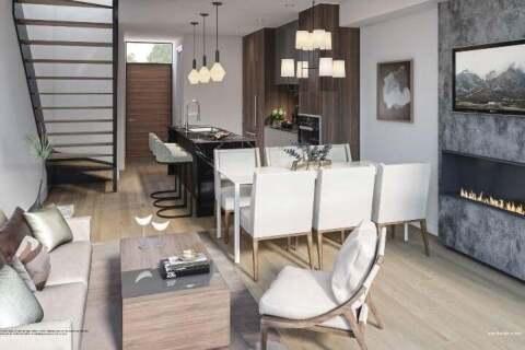 Apartment for rent at 2 Sonic Wy Unit 306 Toronto Ontario - MLS: C4851122
