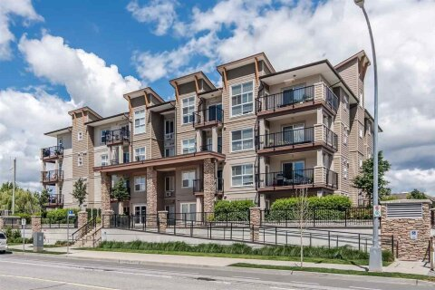 Condo for sale at 20175 53 Ave Unit 306 Langley British Columbia - MLS: R2496396