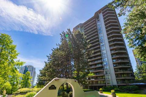 Condo for sale at 2041 Bellwood Ave Unit 306 Burnaby British Columbia - MLS: R2396744