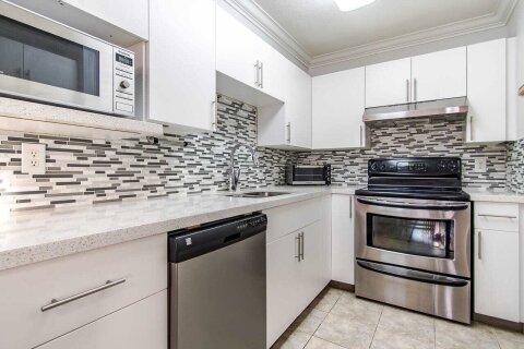 Condo for sale at 20561 113 Ave Unit 306 Maple Ridge British Columbia - MLS: R2524789