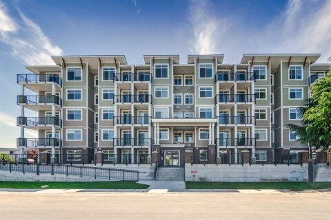 Condo for sale at 20696 Eastleigh Cres Unit 306 Langley British Columbia - MLS: R2510457