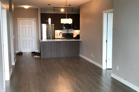 Condo for sale at 20826 72 Ave Unit 306 Langley British Columbia - MLS: R2394177