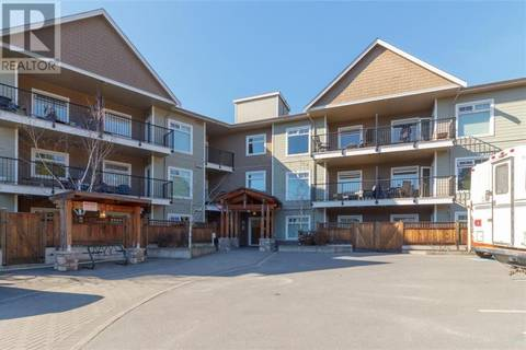 Condo for sale at 21 Conard St Unit 306 Victoria British Columbia - MLS: 410579