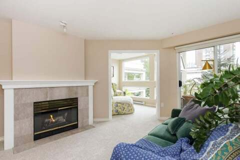 306 - 2105 42nd Avenue W, Vancouver | Image 1