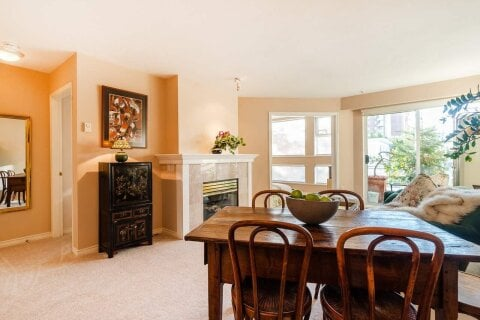 Condo for sale at 2105 42nd Ave W Unit 306 Vancouver British Columbia - MLS: R2511504