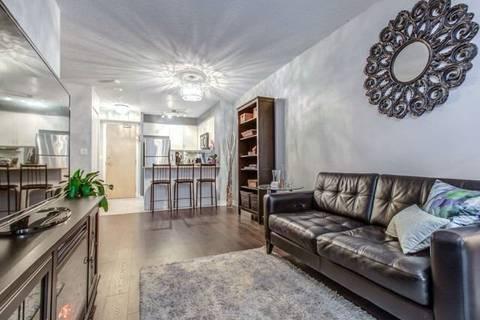 Apartment for rent at 212 Eglinton Ave Unit 306 Toronto Ontario - MLS: C4711490