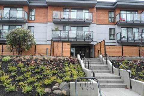 Condo for sale at 215 Mowat St Unit 306 New Westminster British Columbia - MLS: R2422893