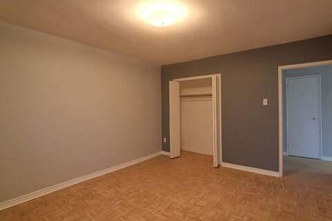 Condo for sale at 22 Allanhurst Dr Unit 306 Toronto Ontario - MLS: W4956864