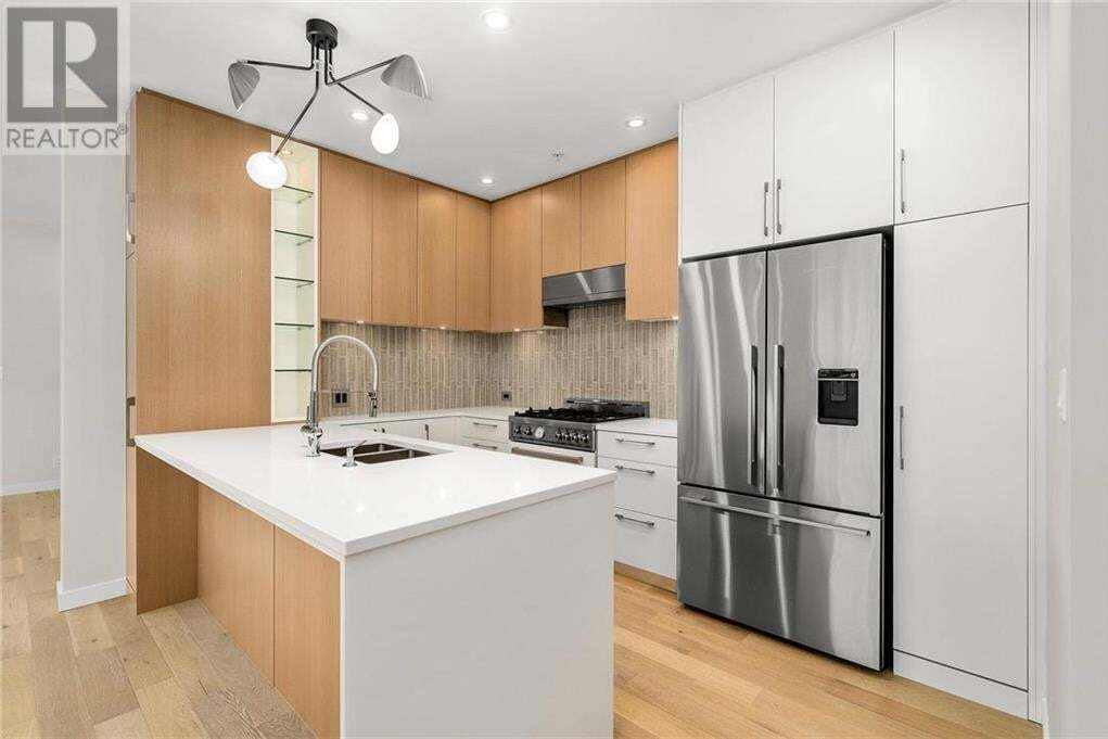 Condo for sale at 2285 Bowker Ave Unit 306 Victoria British Columbia - MLS: 426863