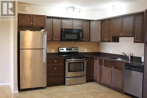 Condo for sale at 2322 Kildeer Dr Unit 306 North Battleford Saskatchewan - MLS: SK772615