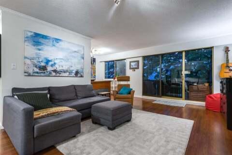 Condo for sale at 235 13th St E Unit 306 North Vancouver British Columbia - MLS: R2462491