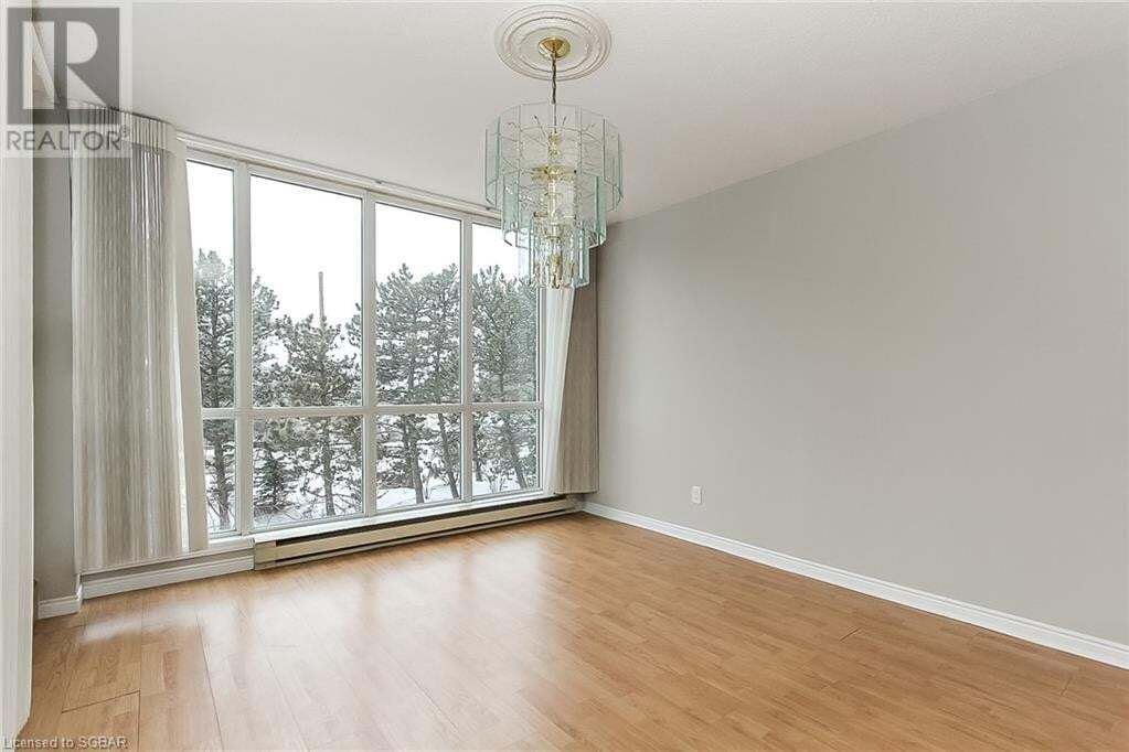 Condo for sale at 24 Ramblings Wy Unit 306 Collingwood Ontario - MLS: 235045