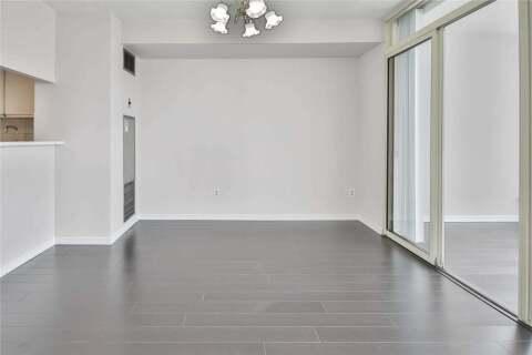 Apartment for rent at 2466 Eglinton Ave Unit 306 Toronto Ontario - MLS: E4821988