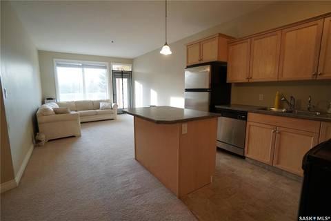 Condo for sale at 2700 Montague St Unit 306 Regina Saskatchewan - MLS: SK767551