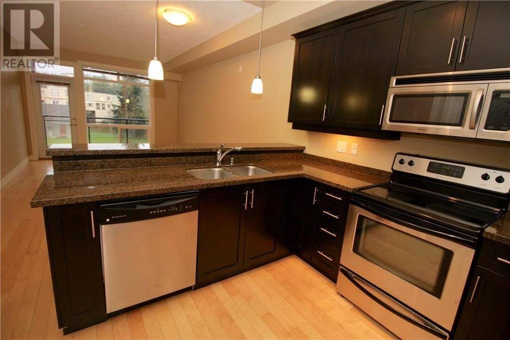 Condo for sale at 2710 Jacklin Rd Unit 306 Victoria British Columbia - MLS: 420330