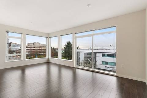 Condo for sale at 277 1st St W Unit 306 North Vancouver British Columbia - MLS: R2369751