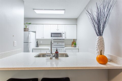 Condo for sale at 2780 Ware St Unit 306 Abbotsford British Columbia - MLS: R2519565