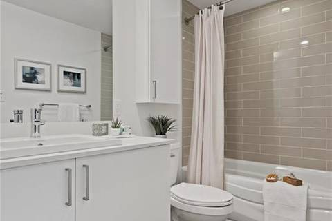 Apartment for rent at 2826 Sandalwood Dr Unit 306 Ottawa Ontario - MLS: 1182561