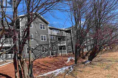 Condo for sale at 29 Stratford Rd Unit 306 Stratford Prince Edward Island - MLS: 201908380