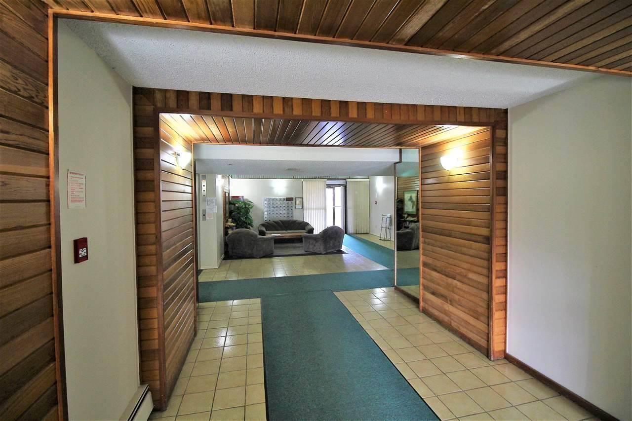Condo for sale at 2904 139 Ave Nw Unit 306 Edmonton Alberta - MLS: E4180282