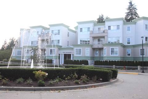 Condo for sale at 2960 Princess Cres Unit 306 Coquitlam British Columbia - MLS: R2410171