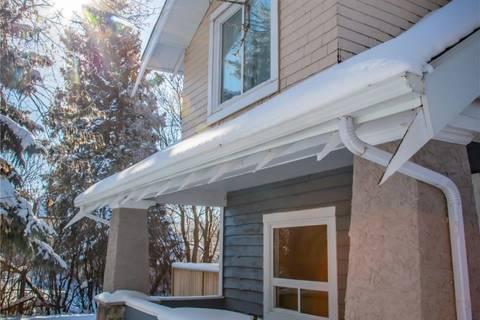 House for sale at 306 2nd St W Delisle Saskatchewan - MLS: SK759826