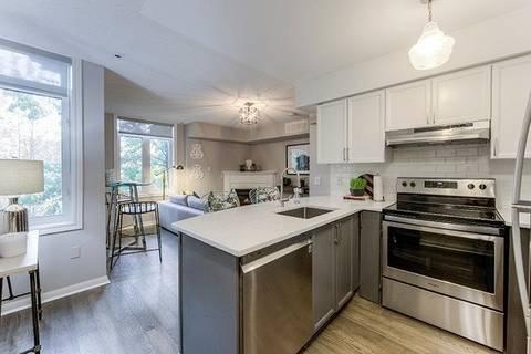 Condo for sale at 3 Sudbury St Unit 306 Toronto Ontario - MLS: C4580715