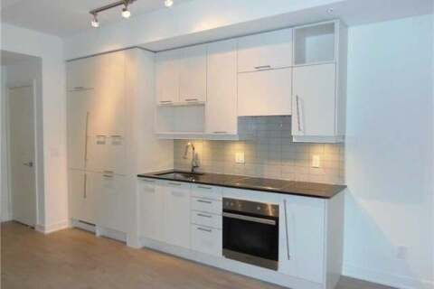 Apartment for rent at 30 Nelson St Unit 306 Toronto Ontario - MLS: C4871492