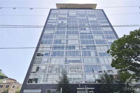 Condo for sale at 300 Lisgar St Unit 306 Ottawa Ontario - MLS: 1209888